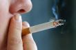 CIgarette - 2.jpg