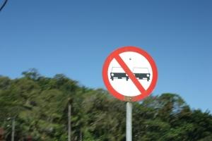 No Driving.jpg