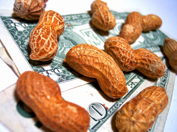 Peanut Shells.jpg